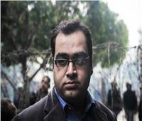 اليوم..محاكمة زياد العليمي وأخرين بتهمة نشر أخبار كاذبة