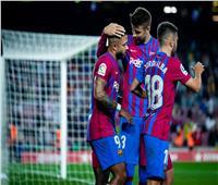 برشلونة يسعي إلى تحقيق الفوز الأول بدوري الأبطال أمام دينامو كييف