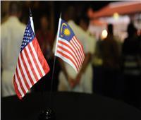 ماليزيا تؤكد عمق علاقاتها مع الولايات المتحدة والاتحاد الأوروبي