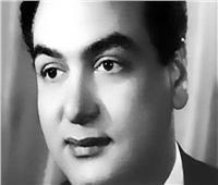 محمد فوزي.. الموسيقار العبقري سابق عصره | فيديو