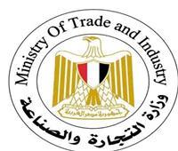 تقرير| أمريكا والسعودية وتركيا من أكبر الدول المستقبلة للمنتجات المصرية