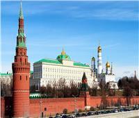 روسيا تستضيف محادثات دولية حول أفغانستان بحضور طالبان