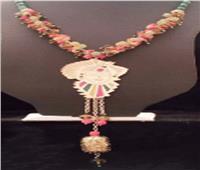 أكسسوارات عبقرية من وحي تراث الفن اليابانى  Accessories