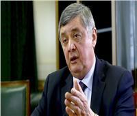 السفير الروسي بأفغانستان: طالبان لم تلجأ إلى روسيا للمساعدة العسكرية