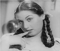 ليلى فوزي.. ملكة جمال مصر خطفت المخرجين بـ«مصنع الزوجات»