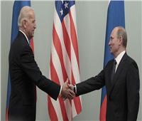 الكرملين: بوتين قد يلتقي بايدن قبل نهاية العام الجاري