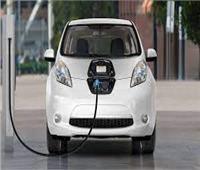 الصين تضع قيودا على صناعة السيارات الكهربائية