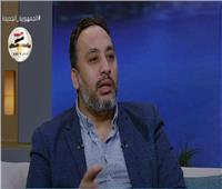 ناقد رياضي: أحمد مجاهد أفسد كل ما أصلحته «لجنة الجنايني»|فيديو