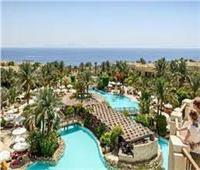 «السياحة» توضح تفاصيل الحد الأدنى للأسعار في الفنادق
