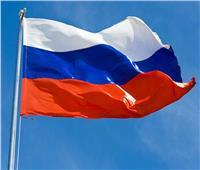 روسيا تتجه لإصدار بطاقة هوية موحدة لكافة الأجانب