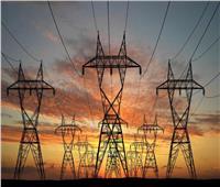 «الكهرباء»: مصر ستكون الممر الأساسي لتصدير الطاقة ..فيديو