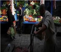 الأرجنتين: تثبيت أسعار أكثر من 1600 سلعة لكبح التضخم