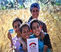 مدير تضامن المنيا: 400 ألف أسرة تستفيد بمعاش تكافل وكرامة