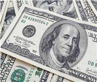 سعر الدولار في ختام تعاملات البنوك