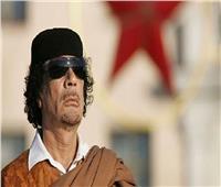 التسجيل الأخير للقذافي قبل مقتله: سأقتحم حصار سرت اليوم.. وقد استشهد فداءً لليبيا
