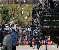 بالفيديو | الجيش الإثيوبي يواصل عدوانه على تيجراي بقصف جوي