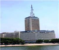الوطنية للإعلام تصدر بيانا حول تسوية الحالة الوظيفية لعدد من العاملين بها والتعيينات