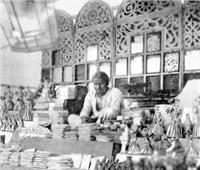 كنوز| 1450 عاما أضاء خلالها رسول الإنسانية طريق البشرية بالحق