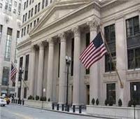 ارتفاع عائدات الخزانة الأمريكية قصيرة ومتوسطة الأجل