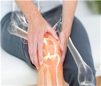 بمناسبة اليوم العالمي لهشاشة العظام.. هيئة الدواء تقدم 4 نصائح للحفاظ على سلامتك