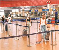 خبير تمويل واستثمار: استئناف السياحة الروسية يؤدي إلى زيادة النمو الاقتصادي