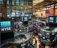 بلومبرج: الأسهم الأمريكية تستعيد بعض خسائرها.. وتغلق الأسبوع على ارتفاع