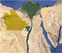 الزراعة: مشروع «الدلتا الجديدة» يحقق الأمن الغذائي لمصر