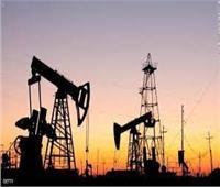 بلومبرج: أزمة الطاقة تدفع أسعار النفط للارتفاع 3% خلال أسبوع متقلب