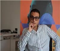 لماذا إستقال «أمير رمسيس» من منصب المدير الفني لمهرجان الجونة السينمائي