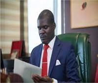 السودان يشيد بالدعم الأمريكى للفترة الانتقالية