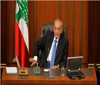 نبيه بري يؤكد أهمية استثناء لبنان من ضوابط قانون قيصر باستيراد الغاز والكهرباء عبر سوريا