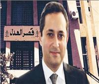 «البيطار» يستدعى نواباً للتحقيق فى انفجار مرفأ بيروت