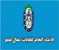جبران: السيسي نجح في تنفيذ عملية إصلاح اقتصادى شامل في مختلف القطاعات