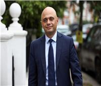 وزير الصحة البريطاني: وباء كورونا لم ينته بعد.. والإصابات قد تصل إلى 100 ألف حالة يوميا