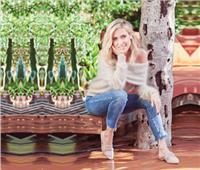 طلاق مصممة الأزياء العالمية كريستين كافالارى