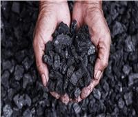تراجع أسعار النفط العالمية مع جهود الصين لاحتواء أزمة «الفحم»