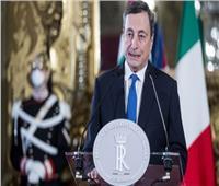 رئيس الوزراء الإيطالي: لسنا بحاجة إلى الاتحاد الأوروبي لوحدة أوروبا فقط ولكن لأننا نتشارك قيمه