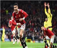 بث مباشر|مباراة مانشستر يونايتدوأتالانتا في دوري الأبطال