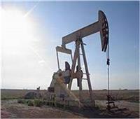 السعودية: «أوبك +» لا يمكنها خفض أسعار الغاز المرتفعة