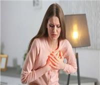 احذر.. الوخز في القلب المفاجئ يشير لمرض خطير