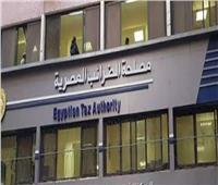 أسماء العشري: تحديث «منطقة القاهرة رابع» لدمج القيمة المضافة وضرائب الدخل