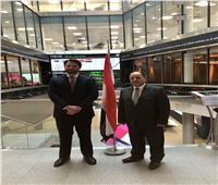 وزير المالية: مصر تقود منطقة الشرق الأوسط وشمال أفريقيا نحو الاستثمار الأخضر