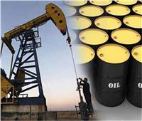 وزير النفط العراقي: نتوقع وصول سعر البرميل إلى 100 دولار في 2022