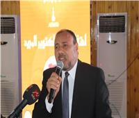 نائب رئيس جامعة الأزهر يوضح دور علماء الدين في حرب أكتوبر
