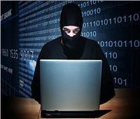 «الداخلية» تضبط أخطر نصاب تحالف مع «الهاكرز» لنهب أموال البنوك
