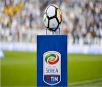 «إيطاليا» تعتزم حظر دخول العنصريين للملاعب مدى الحياة
