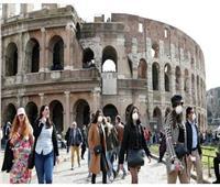 إيطاليا تعلن إصابة 3702 شخص بفيروس كورونا ووفاة 33