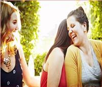 نصائح صحية.. 7 فوائد مدهشة للضحك