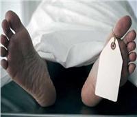 مصرع مُسن سقط من الطابق التاسع في ظروف غامضة بمدينة نصر