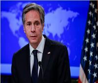 وزير الخارجية الأمريكي يمتنع عن انتقاد كولومبيا في تعاملها خلال الاحتجاجات